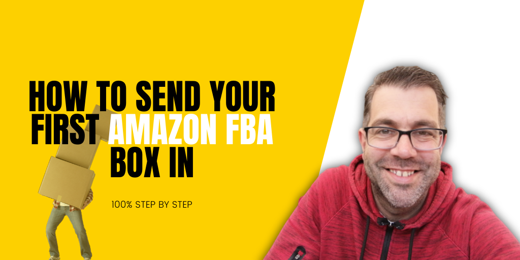 amazon fba guide