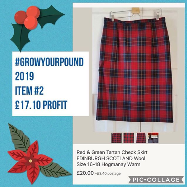 growyourpound2019
